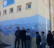 turkmen-ilkokulu